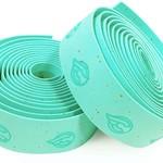 Cork Ribbon Handlebar Tape Celeste