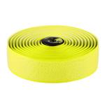 Bar Tape Neon Yellow