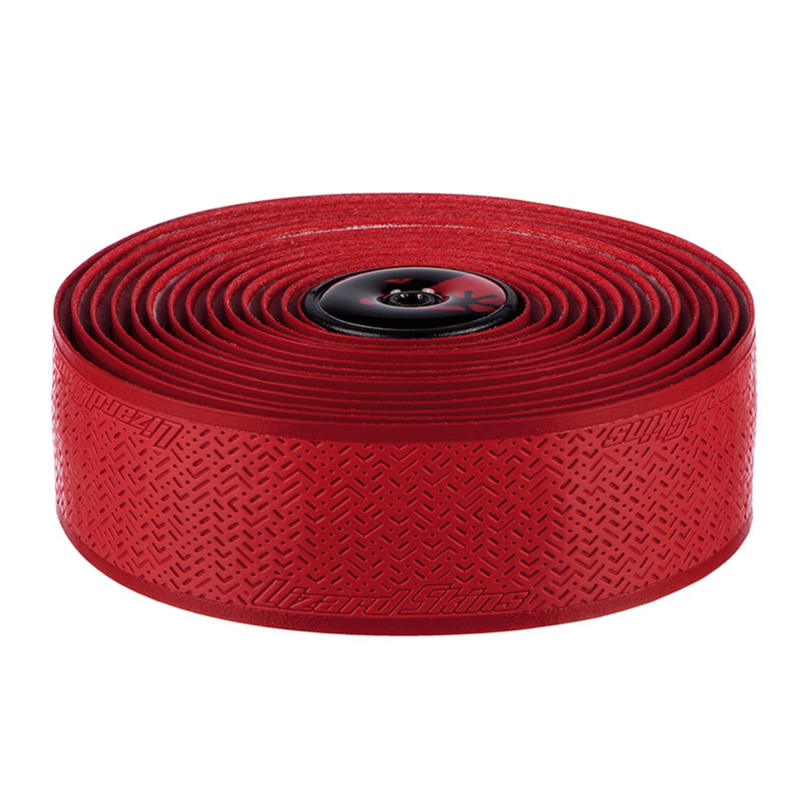 Bar Tape Red