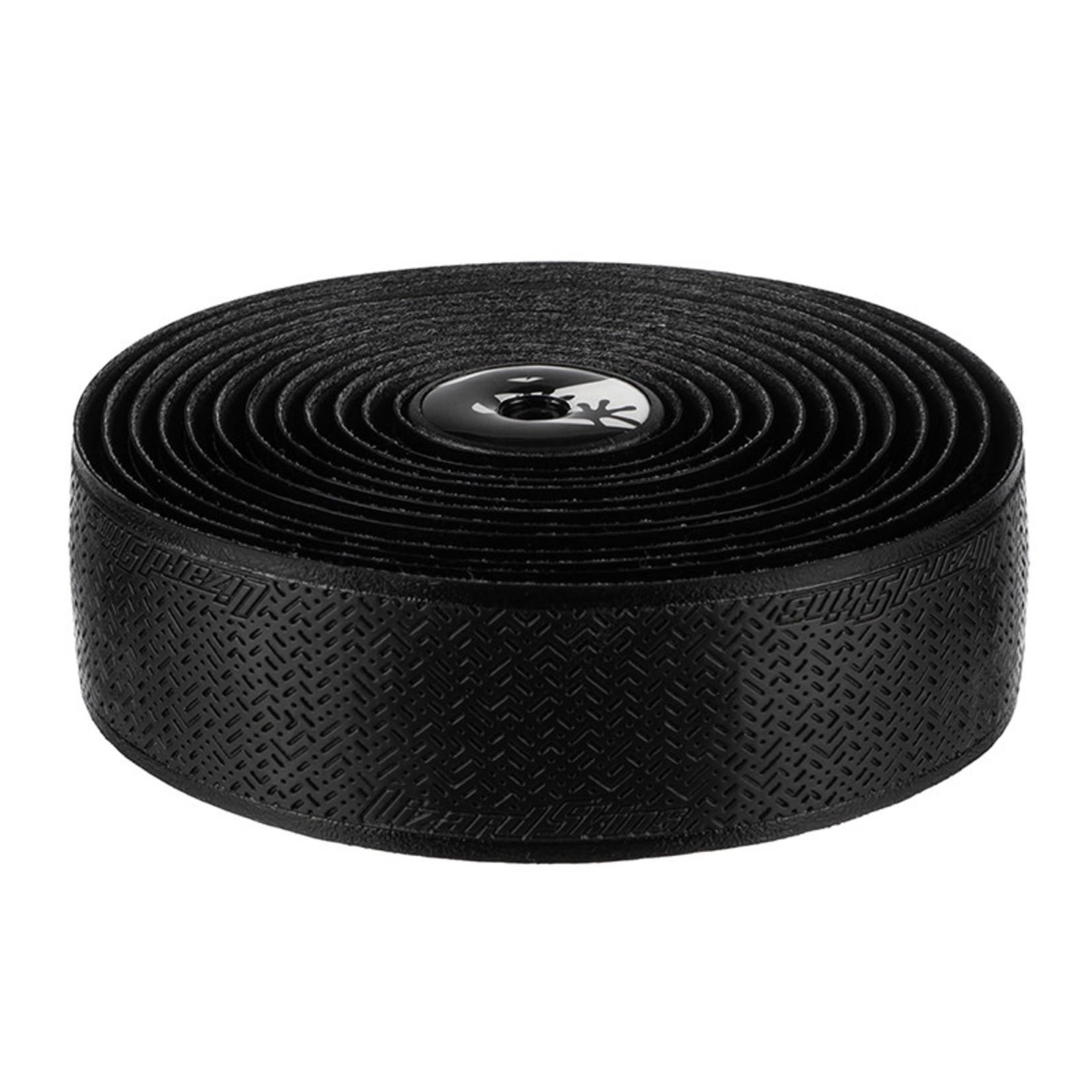 Bar Tape Jet Black