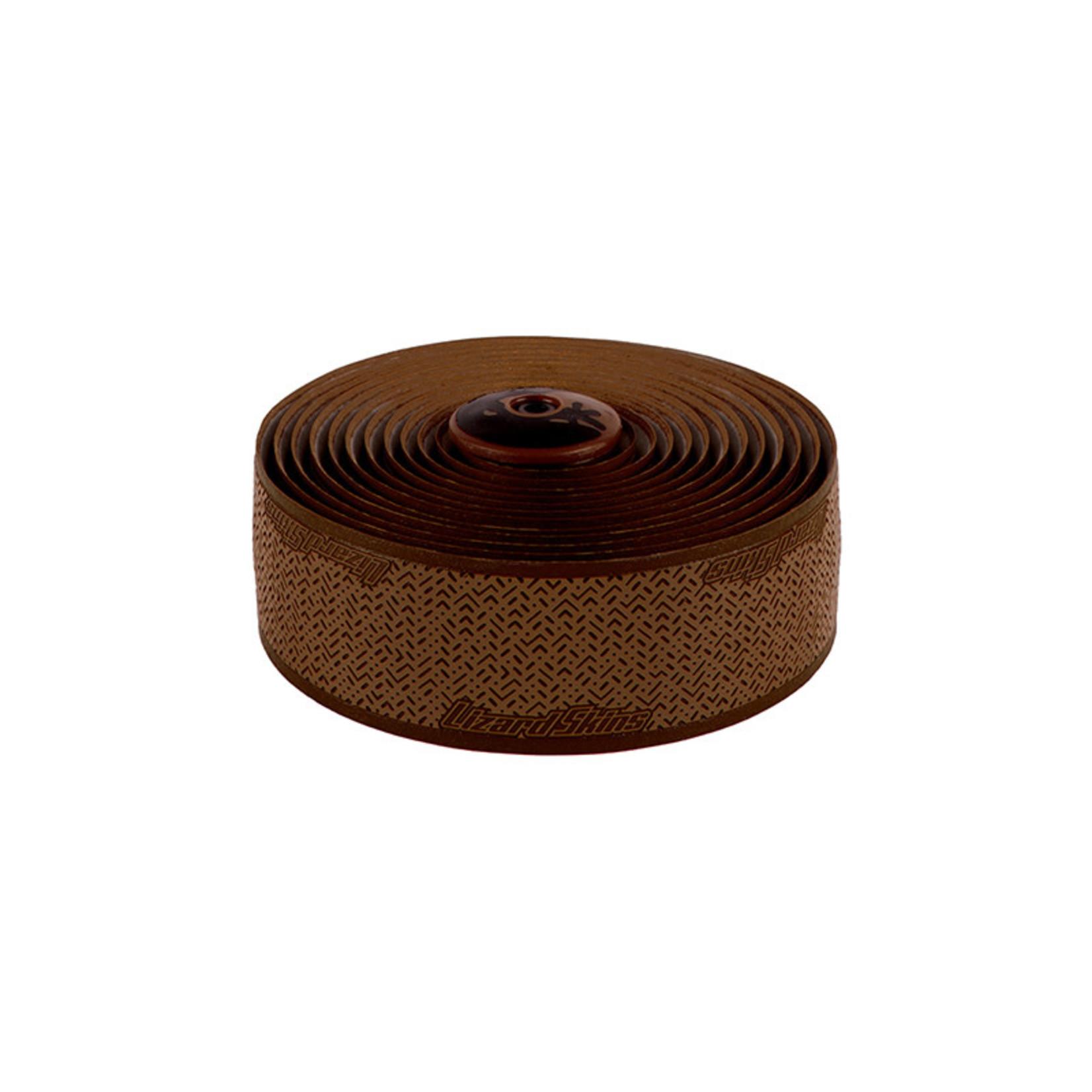 Bar Tape Chocolate Brown