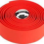 EVA Handlebar Tape Red