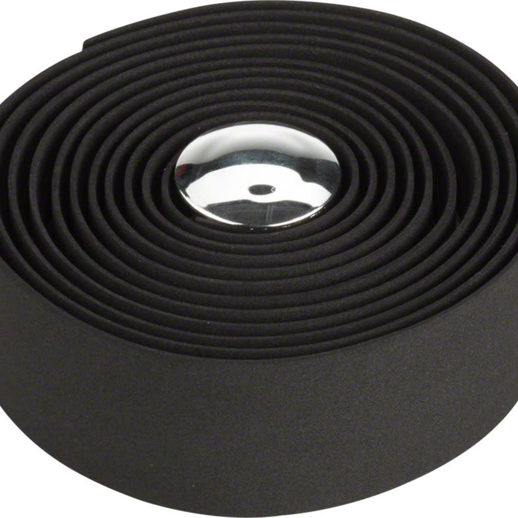 EVA Handlebar Tape Black
