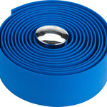 EVA Handlebar Tape Blue