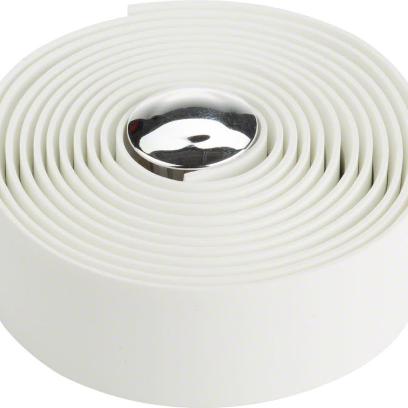 EVA Handlebar Tape White