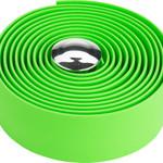 EVA Handlebar Tape Green