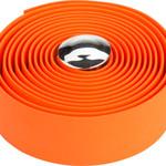 EVA Handlebar Tape Orange