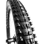 TRS Race Tire - 29 x 2.4, Tubeless, Folding, Black, Race Compound, Gen 3