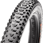 Rekon Tire - 27.5 x 2.4, Tubeless, Folding, Black, 3C Maxx Terra, EXO, Wide Trail