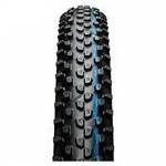 Racing Ray Tire - 29 x 2.25, Tubeless, Folding, Black, Performance Line, TwinSkin, Addix