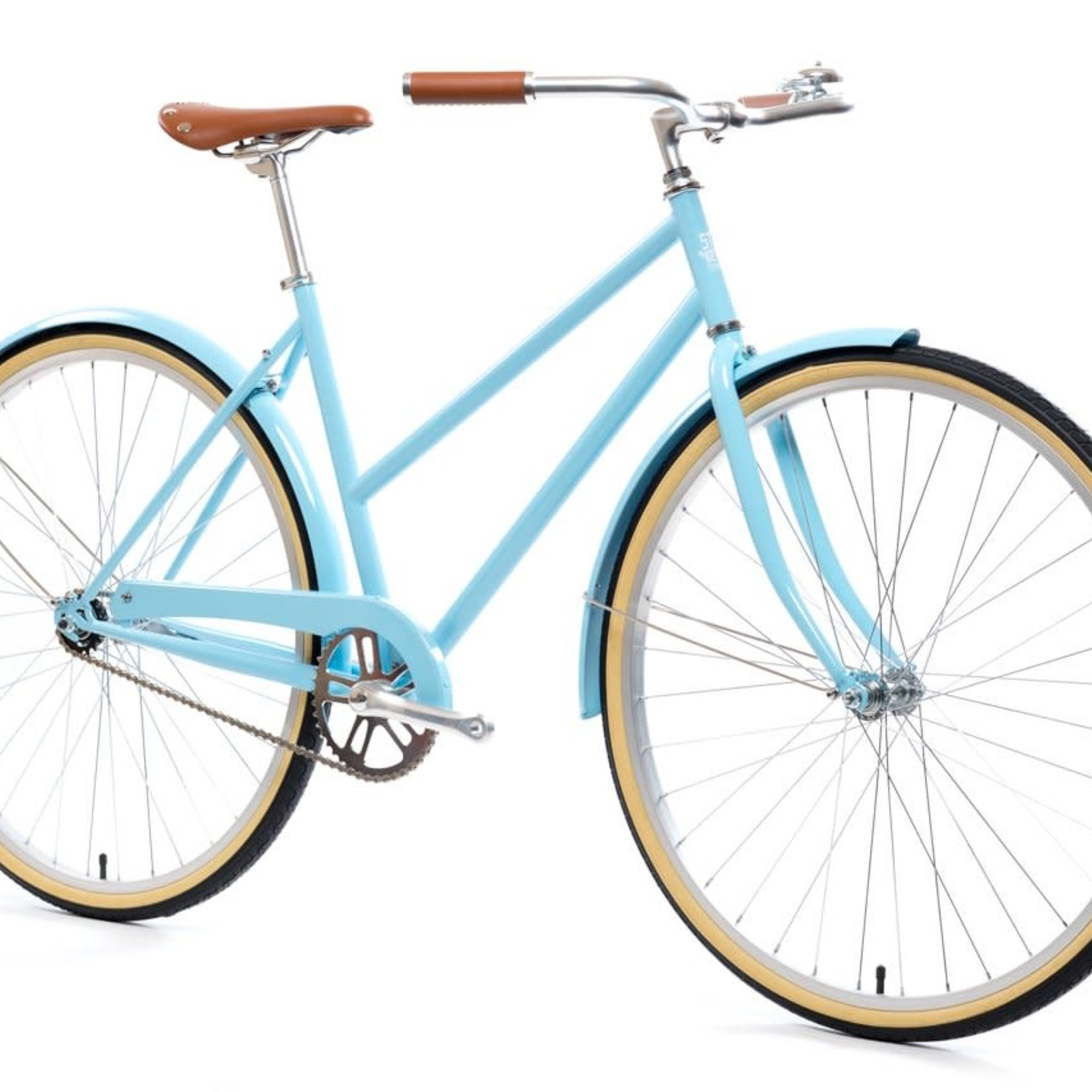 State Bicycle Co. State, The Azure M