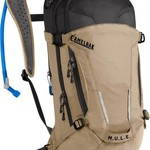 Camelbak MULE 100 oz Kelp/Black