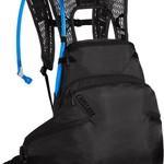 Camelbak Skyline LR 10 100 oz Black