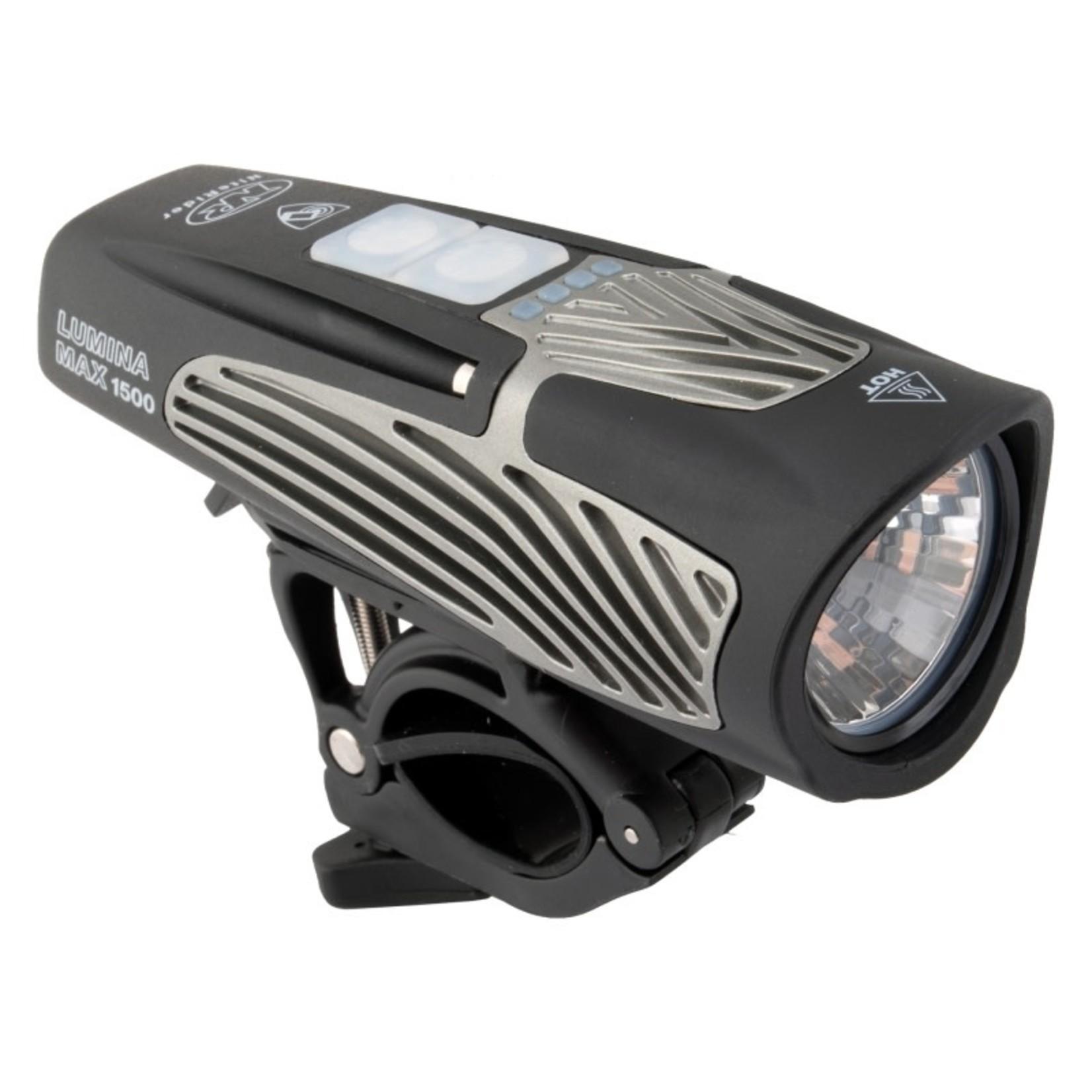 LIGHT NITERIDER FT LUMINA MAX 1500 w/NITELINK