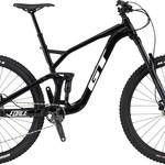 "GT Mountain Bike GT Force Sport 29"" Medium 2021"