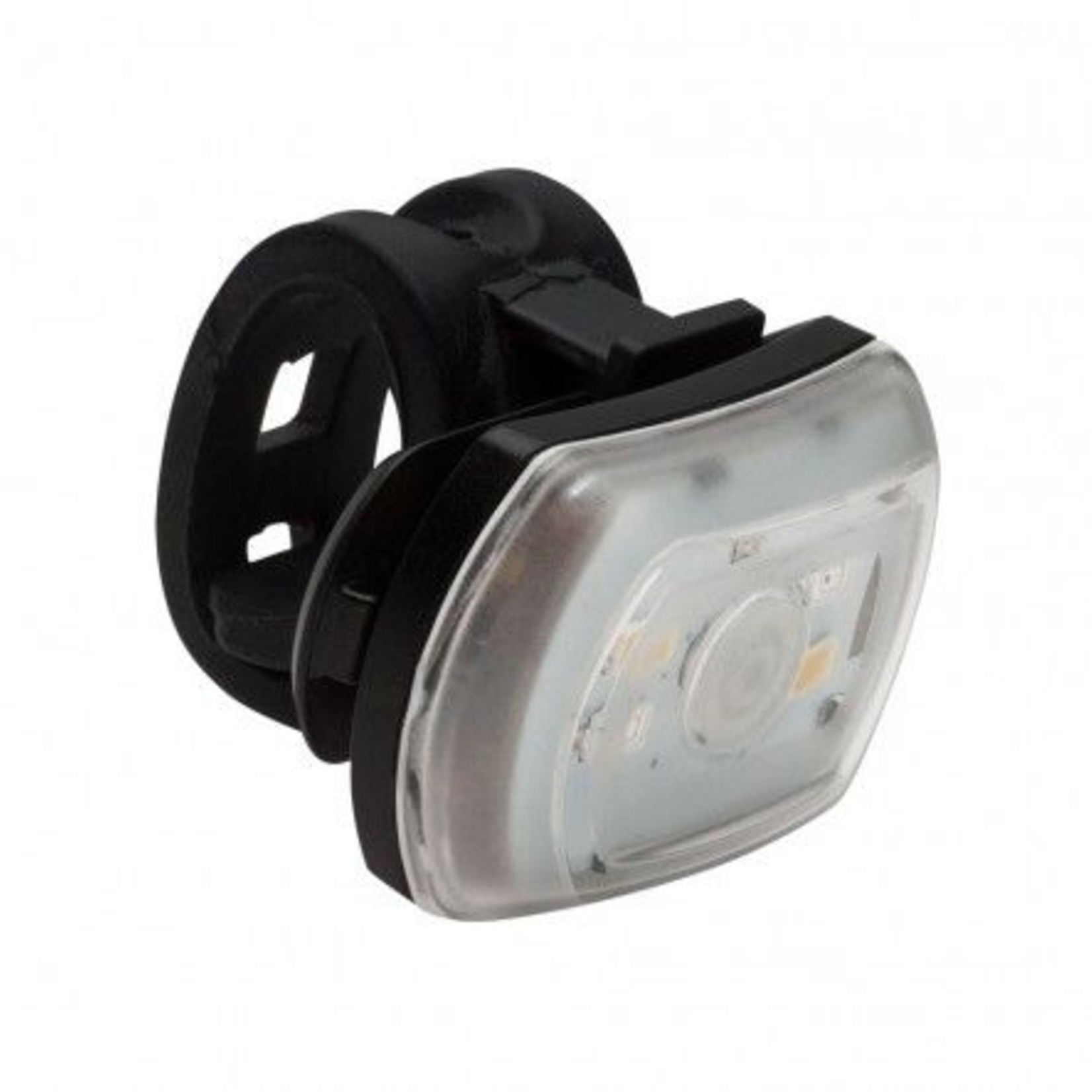 2'Fer USB Light 2-pack