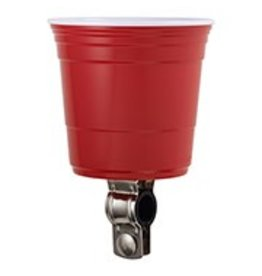 Red Cup Drink Holder