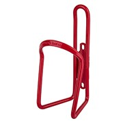 Alloy Bottle Cage - All colors!