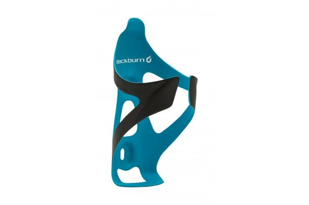 Camber Carbon Fiber Bottle Cage