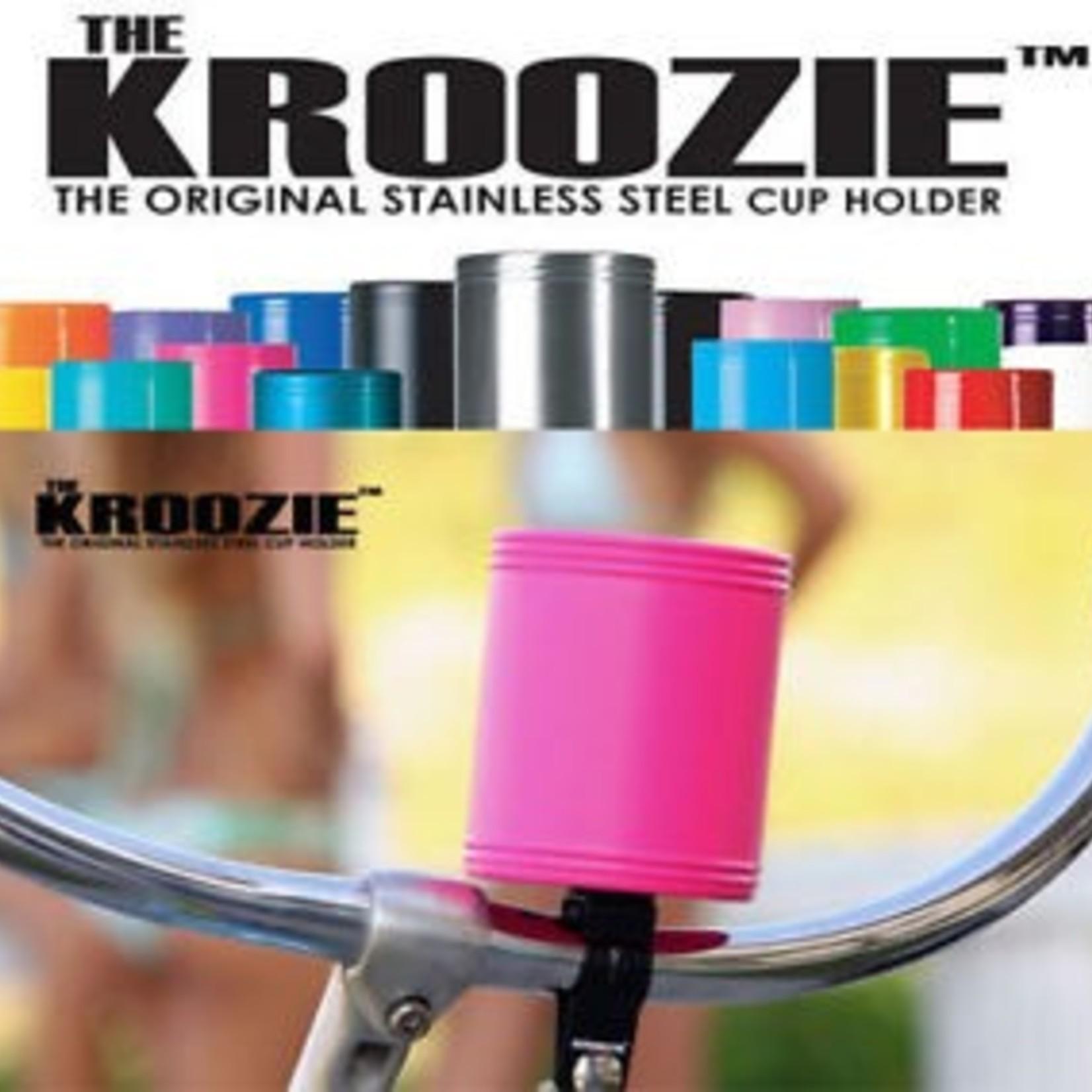 Kroozie Drink Holder