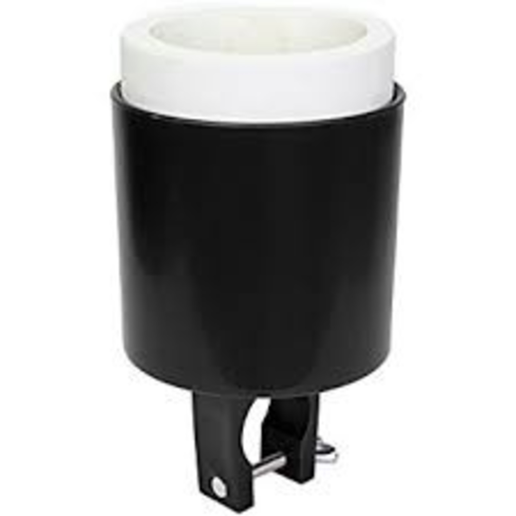 Cantainer Drink Holder