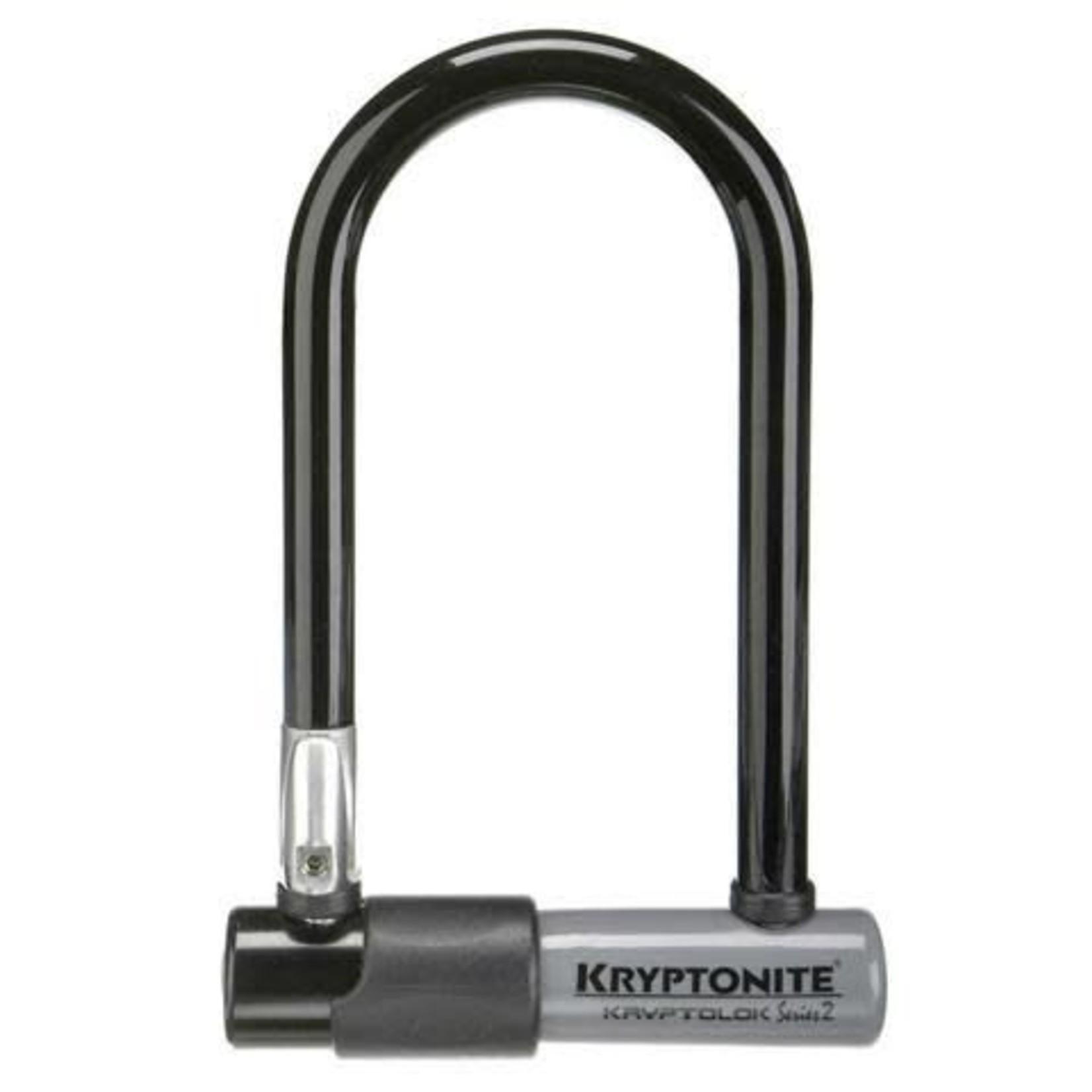 Kryptolock Mini-7