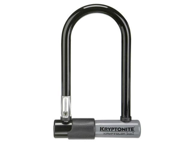 Kryptolock Mini-7