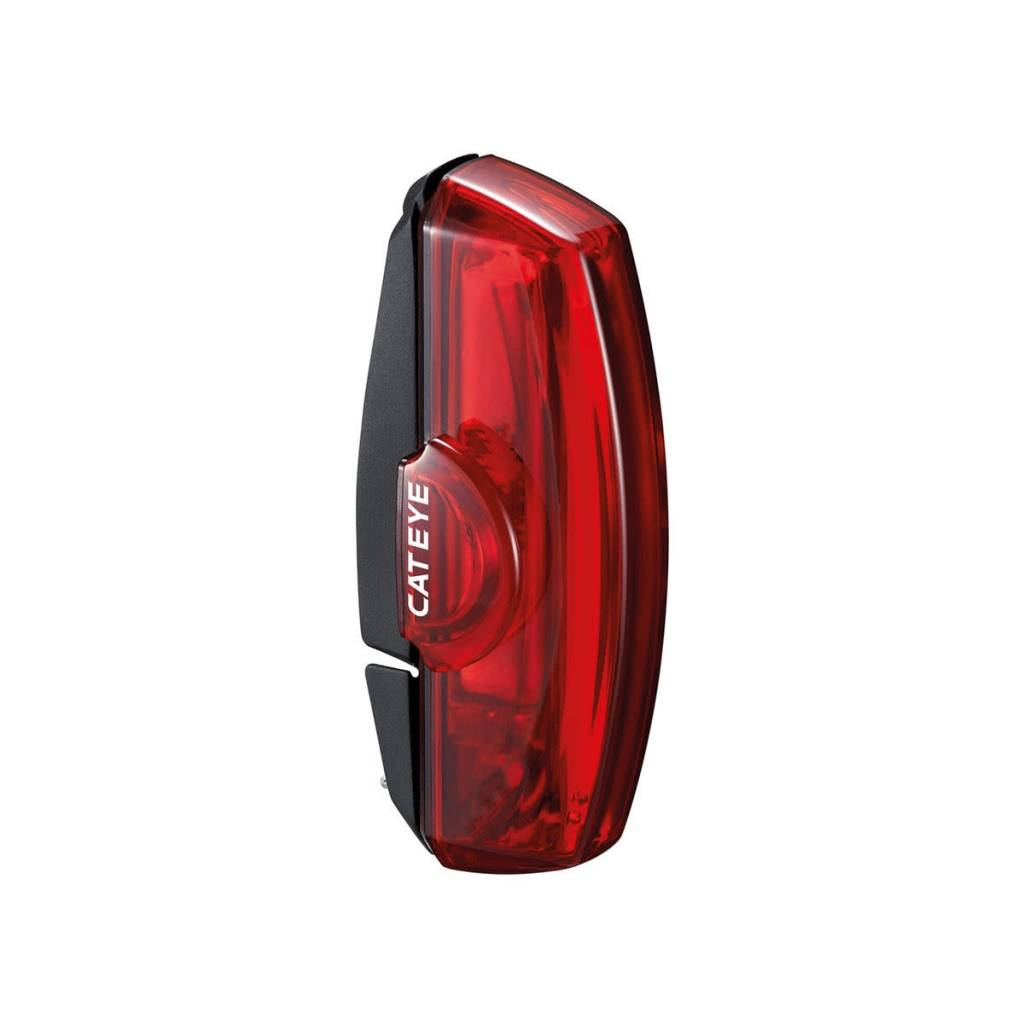 Rapid X2 Rear Light