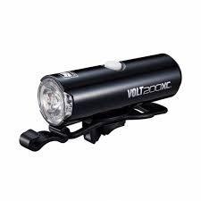 Volt 200XC