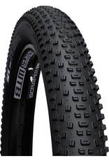 "Ranger TCS Tough Fast Rolling Tire: 27.5+ x 2.8"", Folding Bead, Black"