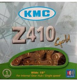 Z410 Gold