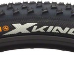 X King Tire 29x2.2 ProTection Folding