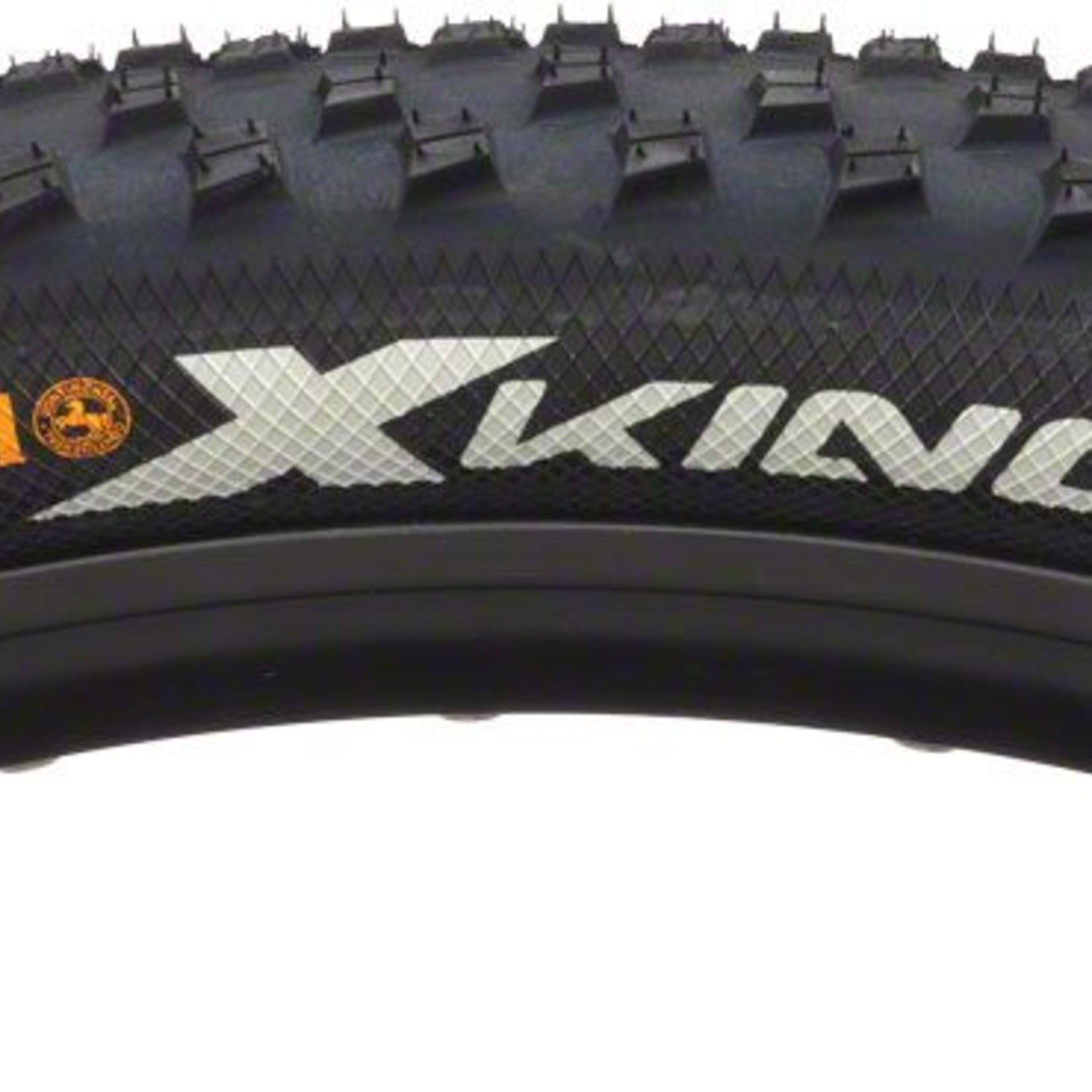 X King Tire 29x2.2 ProTection Folding