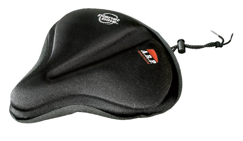 Cruiser Seat Cover