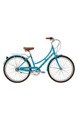 Pure Fix Cycles Ladies Talamanca 3-speed