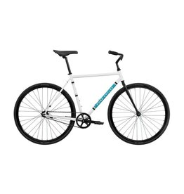 Pure Fix Cycles Reeves