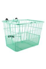 Lift-Off Mesh bottom basket