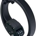 "Cinch Lock: 30"", Stealth Black"