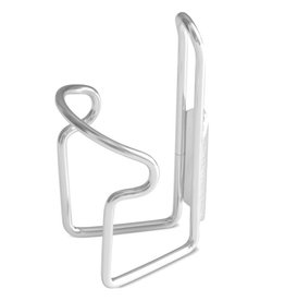 Bottle Cage Sprint Silver