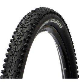 Rapid Rob Wire Bead Tire 29 x 2.25-inch