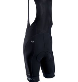 Bib Short Evolution Pro S