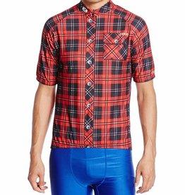 Jersey Lumberjack S