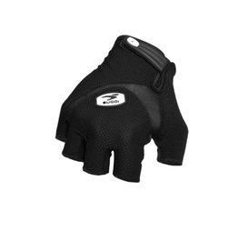 Gloves Neo Matador S