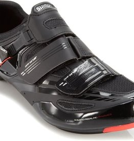 Road Shoes R107W Size 42