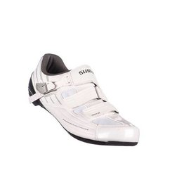 Road Shoes RP300 size 42 White