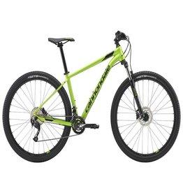 cannondale Trail 7  27.5 M Mountain Bike AGR SM