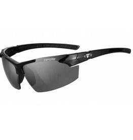 Jet FC  Gloss Black Single Lens Sunglasses