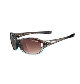 Dea SL Blue Tortoise Single Lens Sunglasses