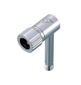 Topeak valve adapter Pressure-Rite Schrader