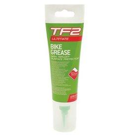 TF2 Bike Grease with Teflon (125ml)